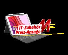 Preis-Ansage IT Zubehör