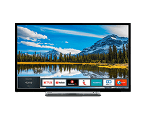 Product image (Fernseher)
