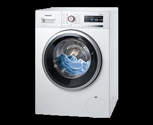 Product image (Waschmaschinen & Trockner)