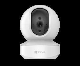 Smart Home Kamera