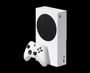 Product image (Microsoft Xbox)