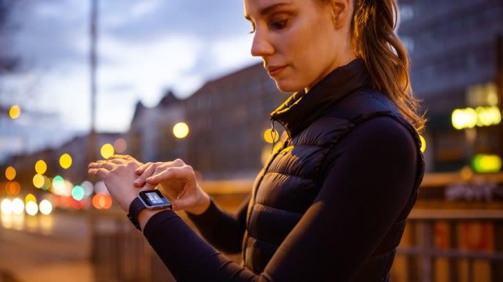 Tipps Smart Watch Akku