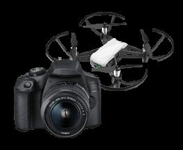 Foto & Drohnen