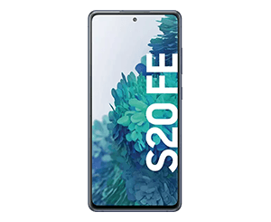 Product image (Smartphones)