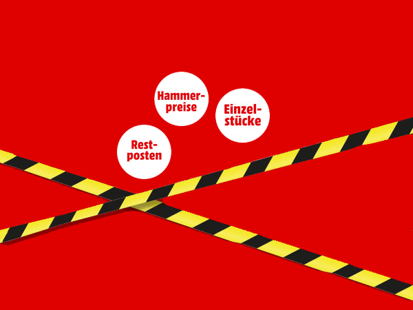 Restposten Film & Musik