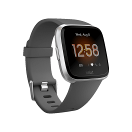 Smartwatches