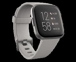 Smartwatch & Fitnesstracker