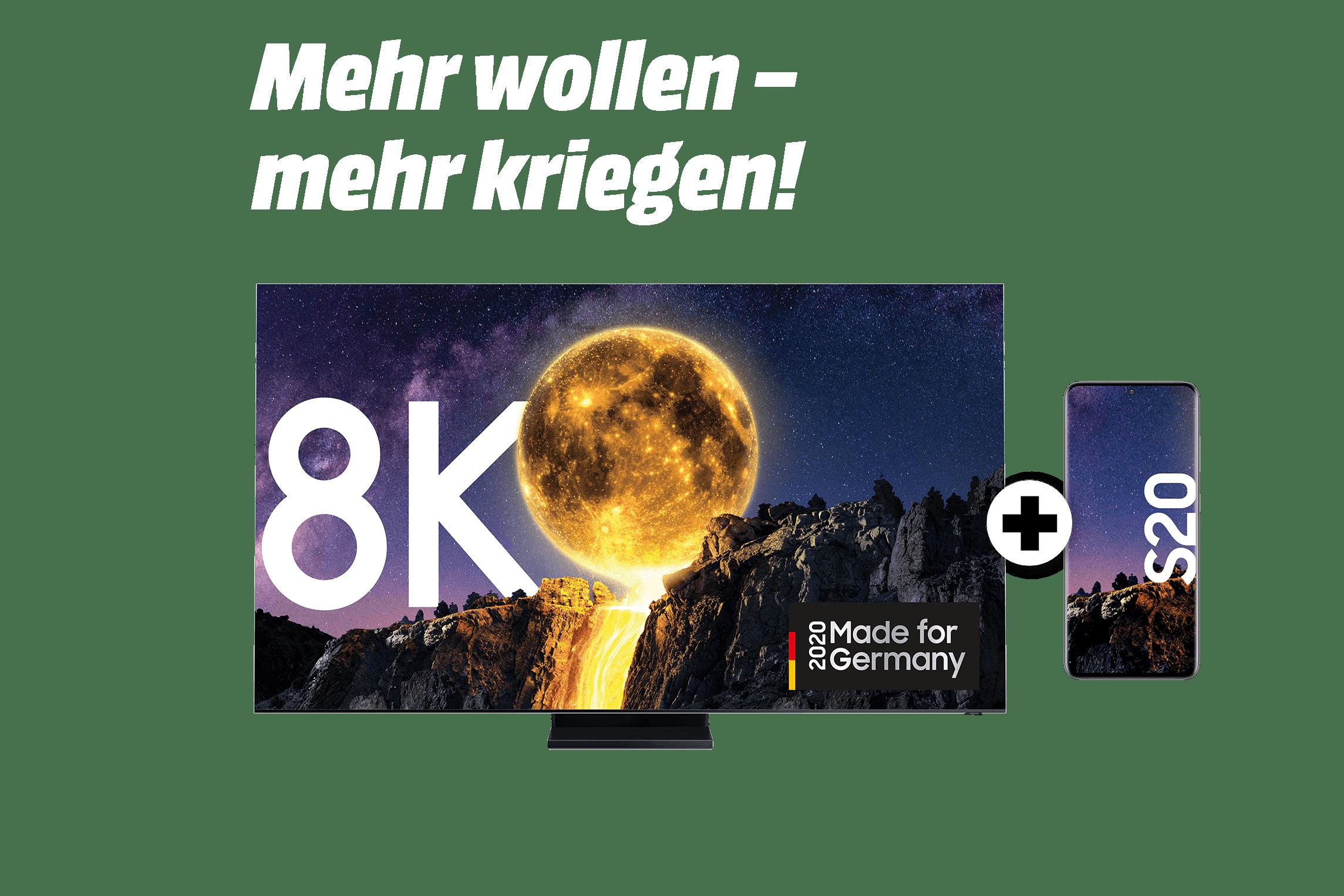 campaign-visual