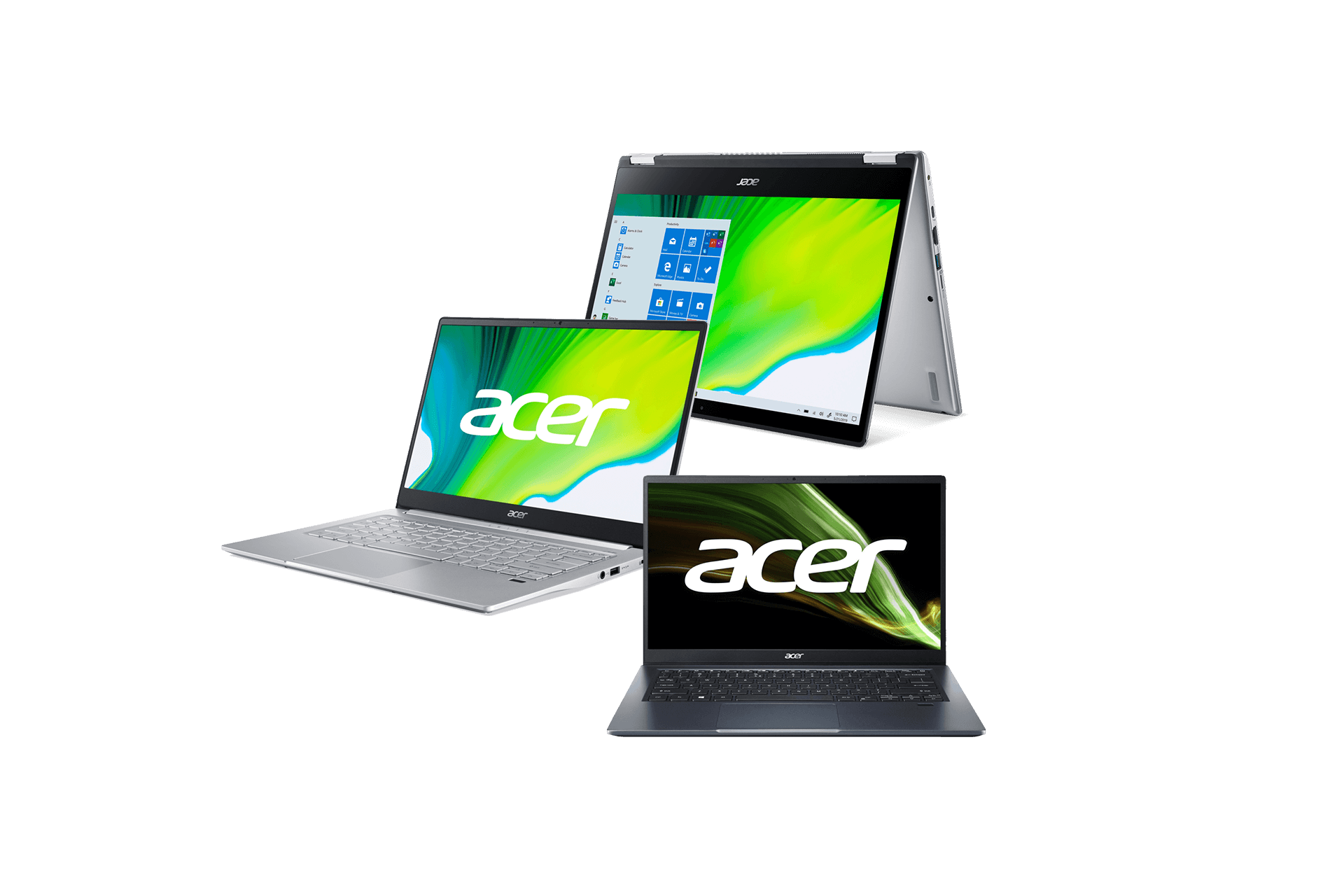 Acer Cashback