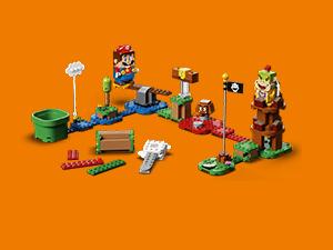 Product image (Angebote Spielzeug und Freizeit)