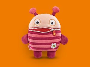 Product image (Kleinkinderspielzeug)