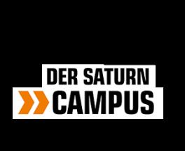 Saturn Campus