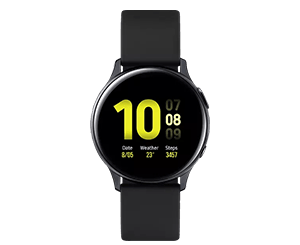 Product image (Smartwatches)