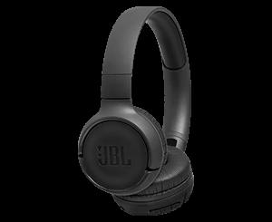 Product image (Bluetooth-Kopfhörer )