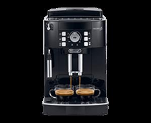Product image (Kaffeevollautomaten)