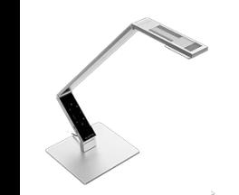 Schreibtischlampen