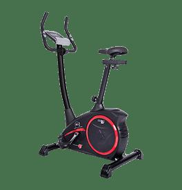 Fitness + Gesundheit