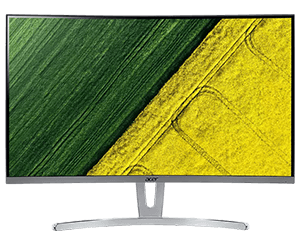 Product image (Monitore)