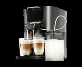 Kaffee + Tee