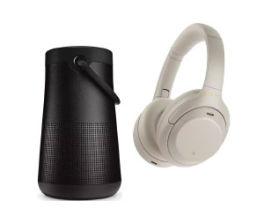 Musik, Film & Sound