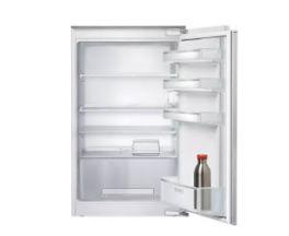 Einbau-Kühlgeräte