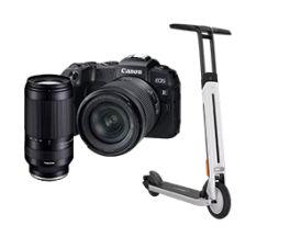 E-Mobility & Foto