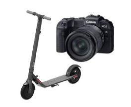 Foto & e-Mobility