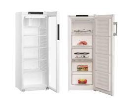 Kühl- & Gefriergeräte