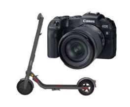 Foto & eMobility