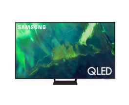 15% auf viele Samsung TVs und alle Samsung Soundbars