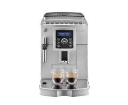 Kaffee & Genuss