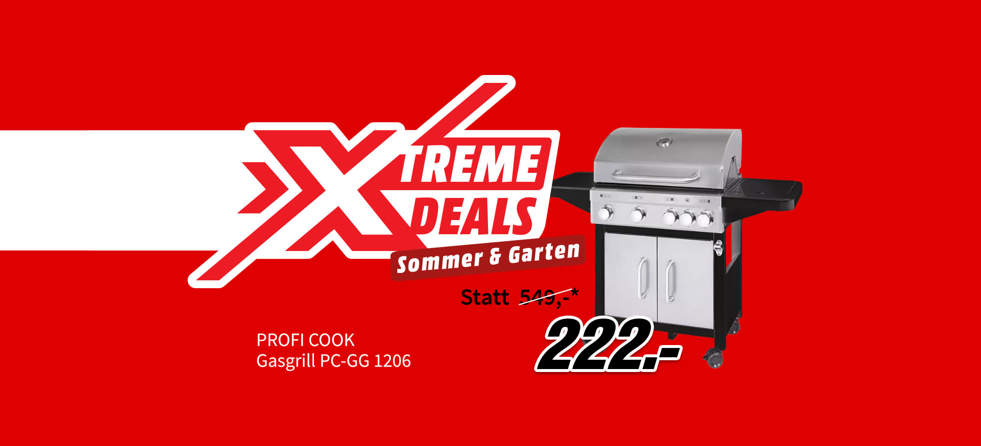 X-Treme Deals