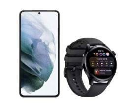 Smartphones & Co