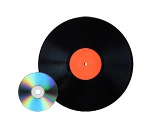 Musik + Film