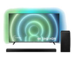 TV & Sound