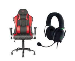 IT Gaming