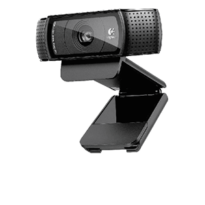 Product image (Webcams)