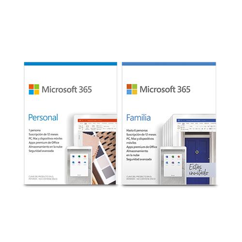 Product image (Microsoft 365 )