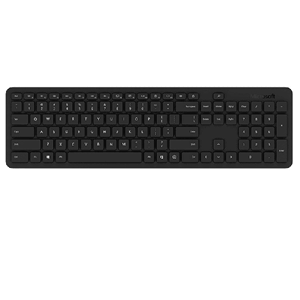 Product image (Teclados)