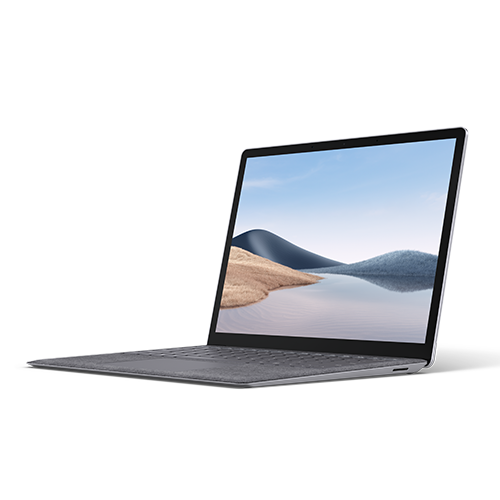 Product image (Surface )