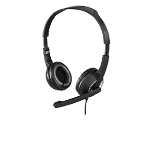 Product image (Auriculares)