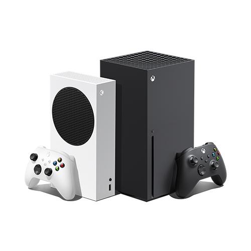 Product image (Xbox )